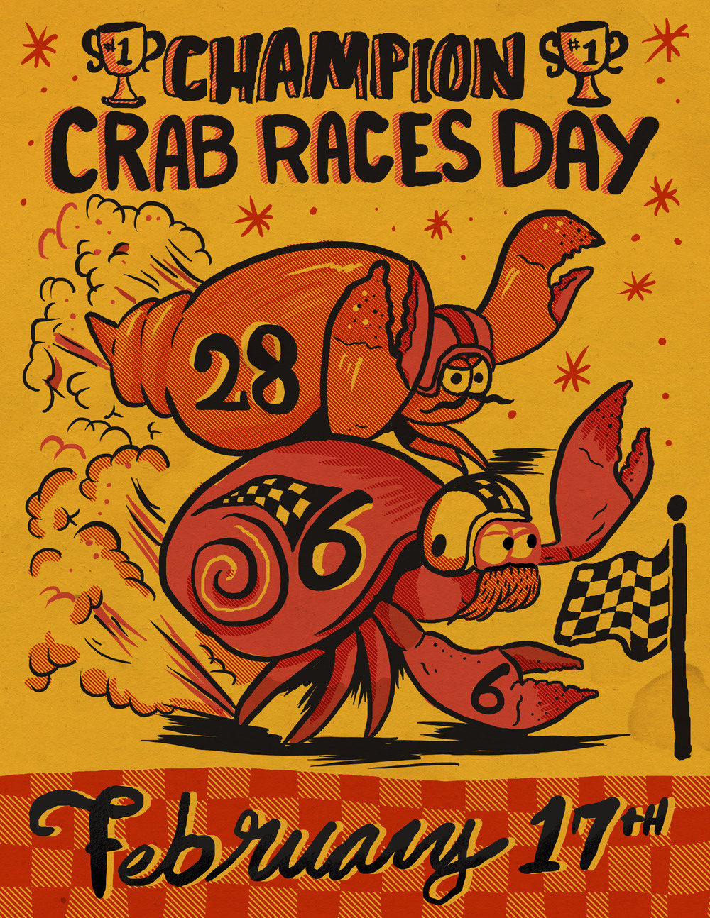 17_champion_crab_races.jpg