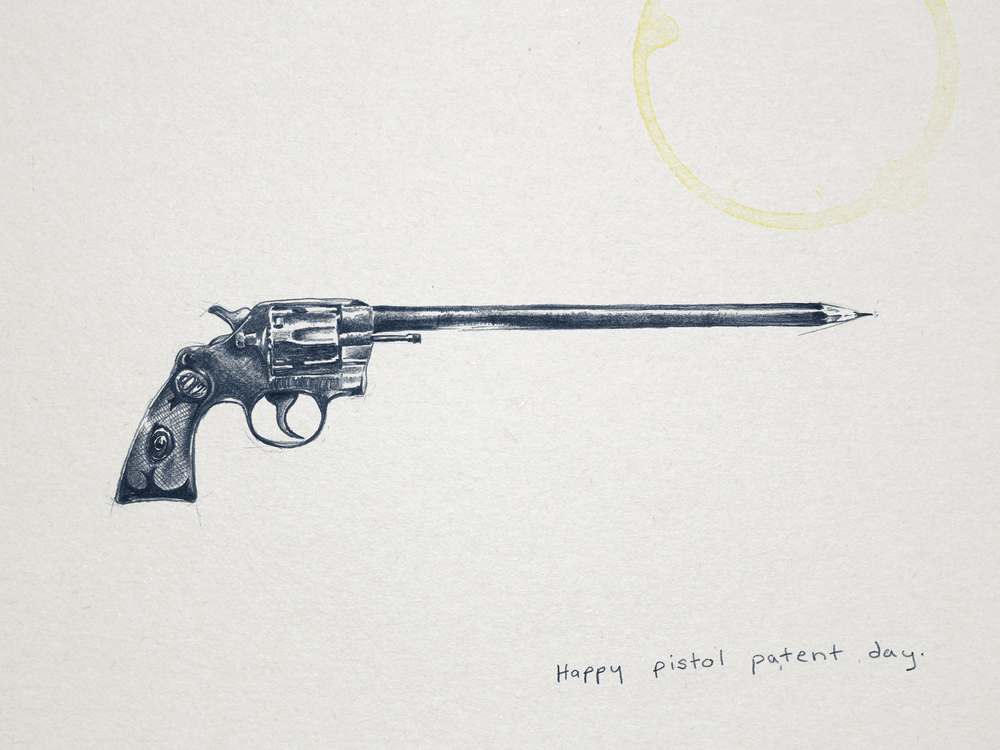 25_pistol_patent.jpg