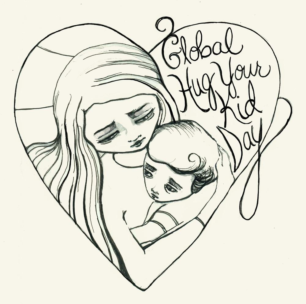 07-18_global_hug_your_kid.jpg