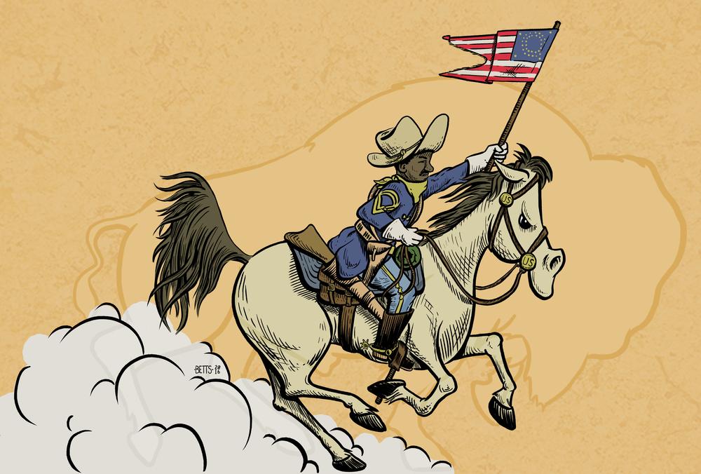 07-28_buffalo_soldiers.jpg