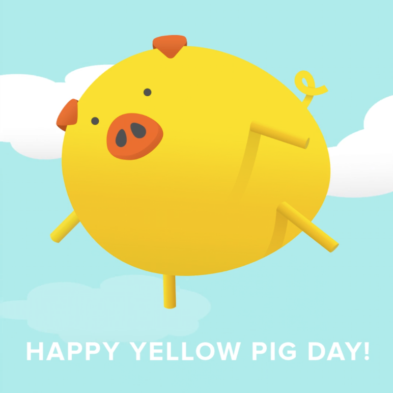 07-17_yellow_pig.png