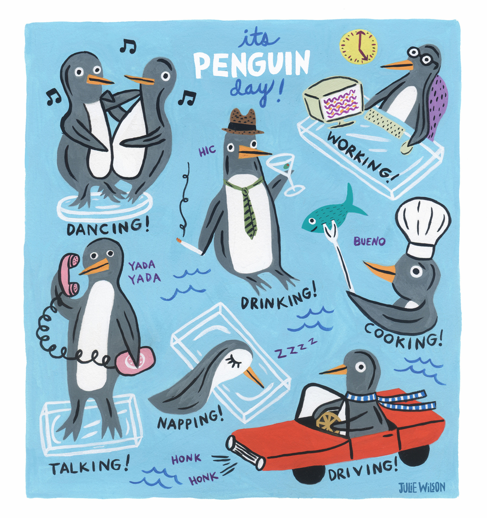 04-25_world_penguin.jpg