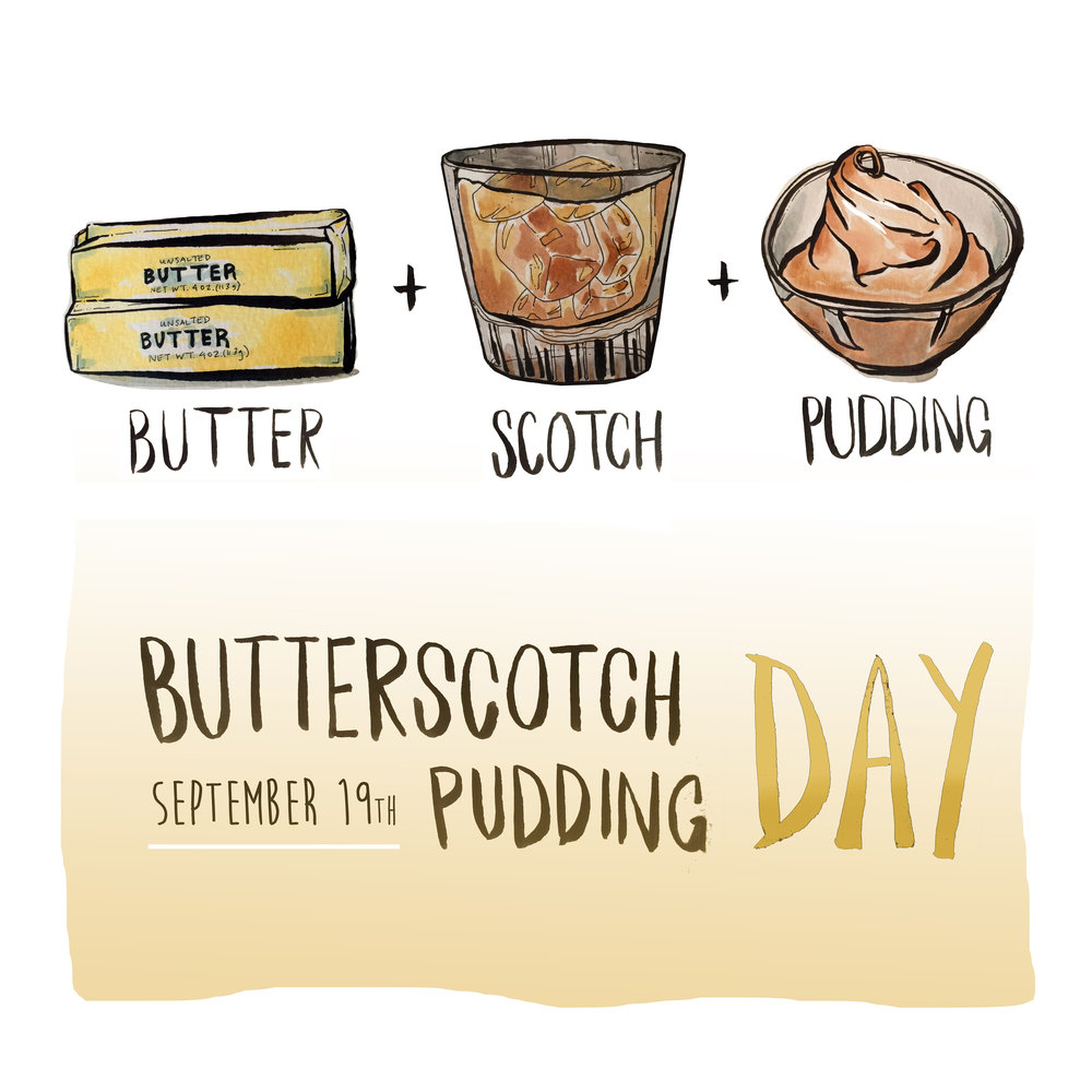 09-19_butterscotch_pudding.jpg
