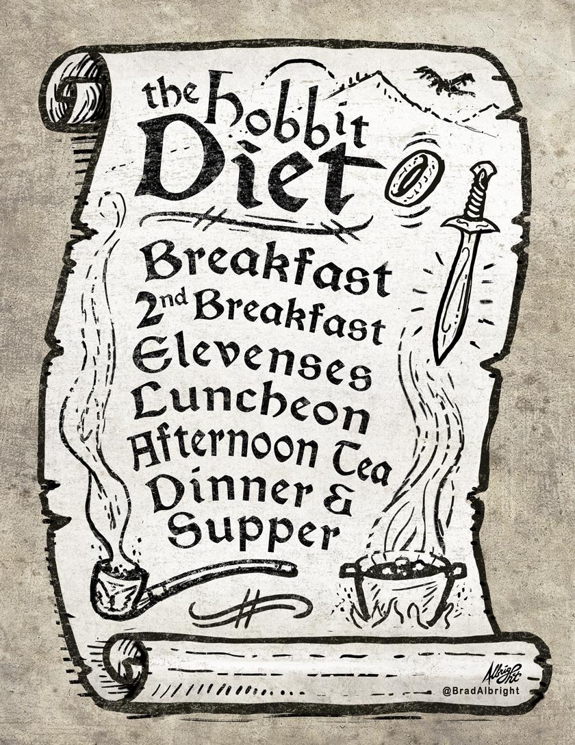 09-22_hobbit.jpg