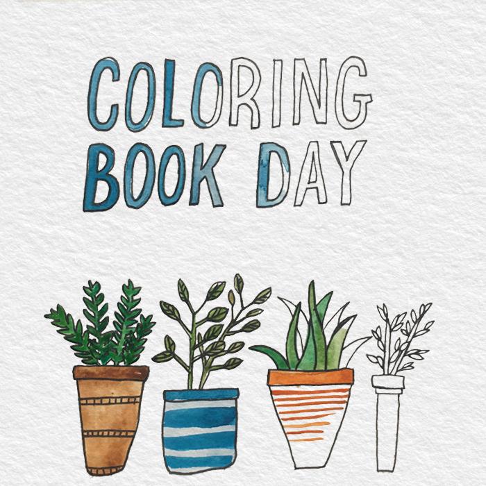 08-02-coloring_book.jpg