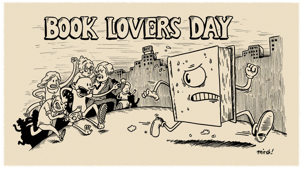 08-09-book_lovers.jpg