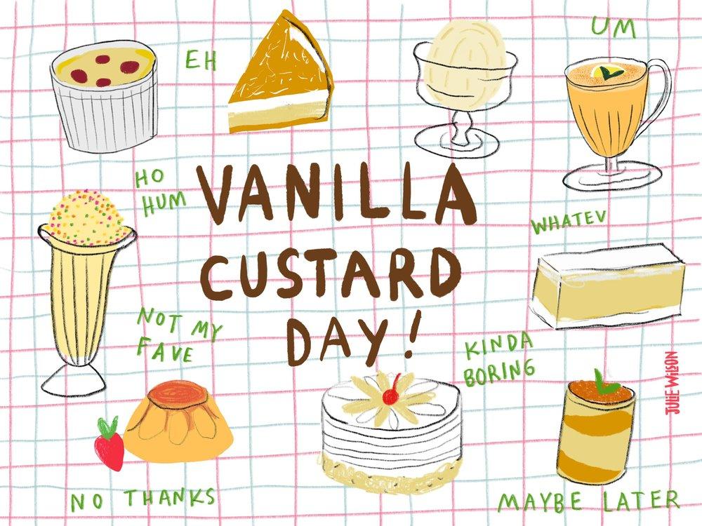 08-17-vanilla_custard.jpg