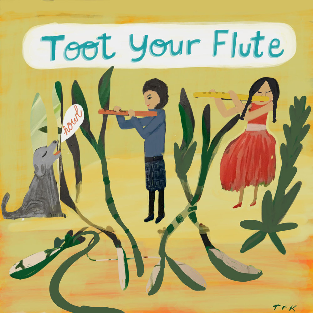 10-04-international_toot_your_flute.jpg