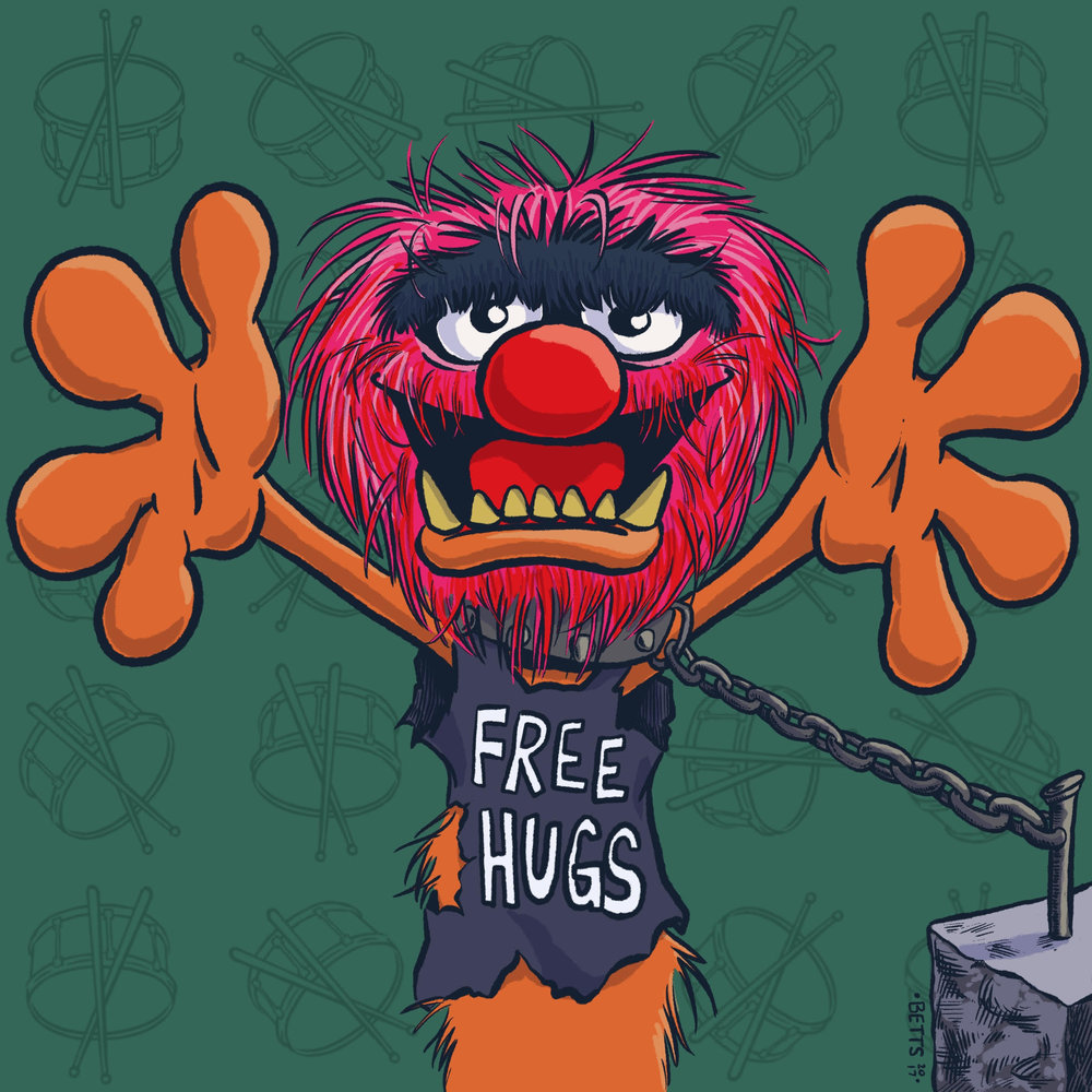 10-10-hug_a_drummer.jpg