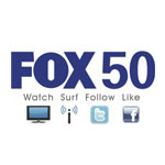 sponsor-fox50.jpg