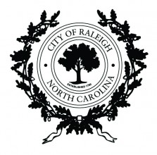 Raleigh-City-Seal-BW-2013-2014-223x220.jpg