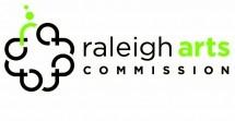 ralarts_spot_logo-263x111.jpg