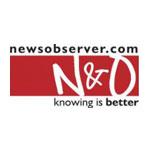 sponsor-newobserver.jpg