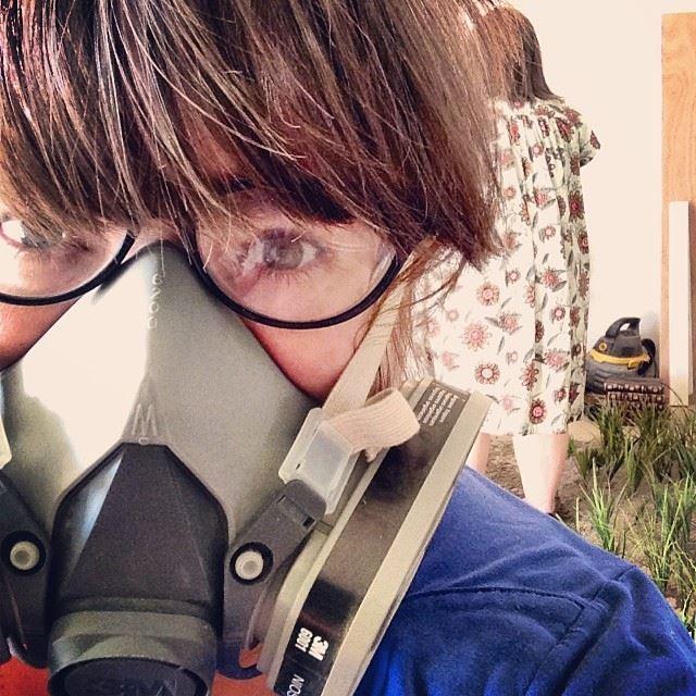 rh gask mask.jpg
