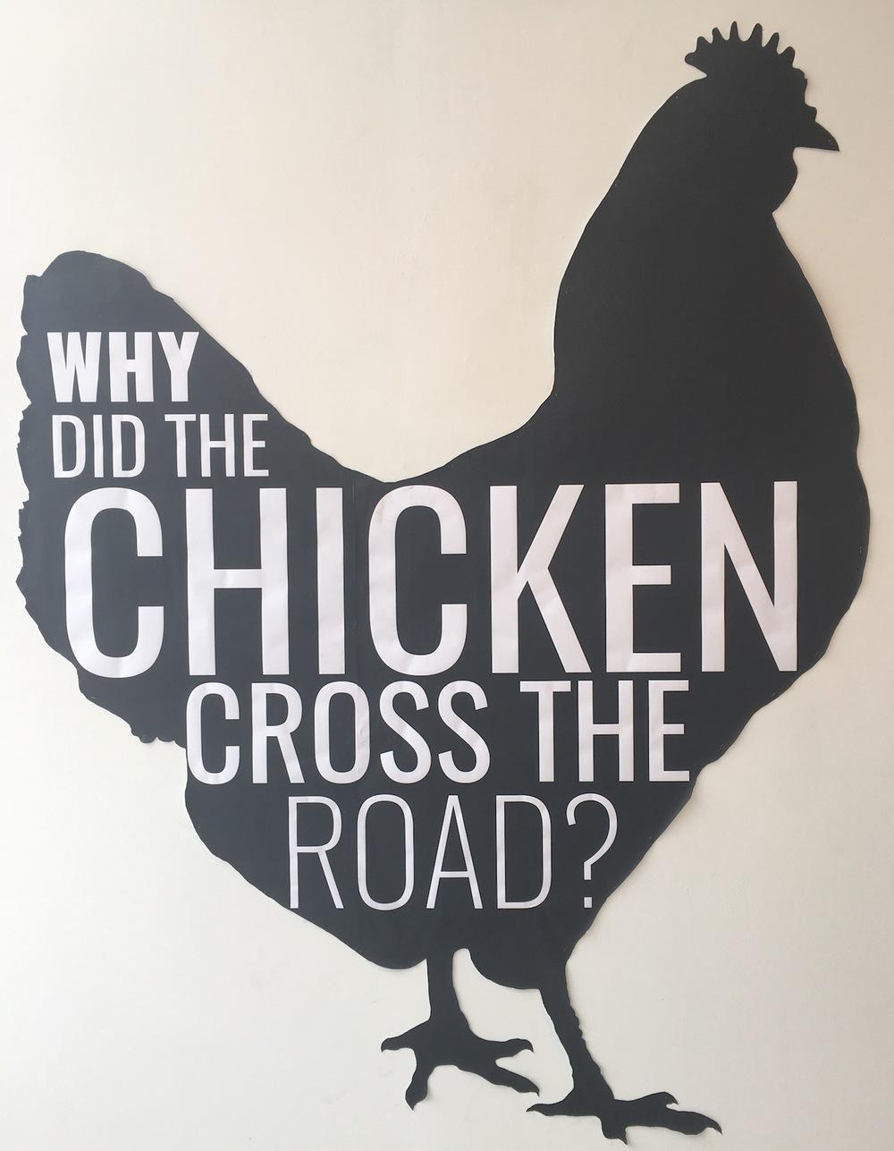 Chickenpic.JPG