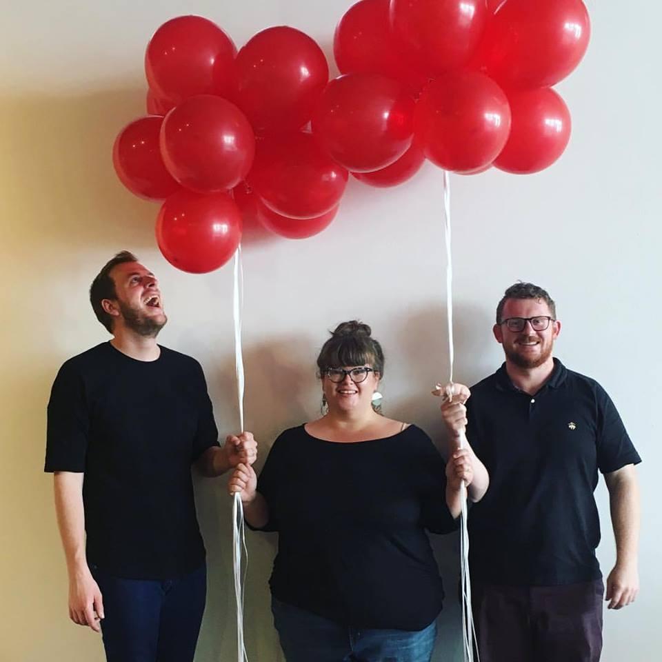 staff balloons.jpg