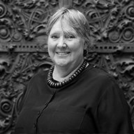 Kathleen Rieder, Associate Professor of Art +Design Art at NC State, will be our guest critic.