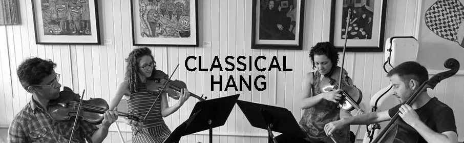 classical hang_website.jpg