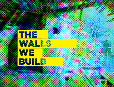 thewallswebuild3.jpg
