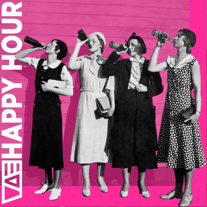 happy-hour-ladies.jpg