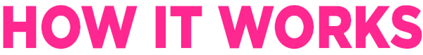 how-works-pink.jpg