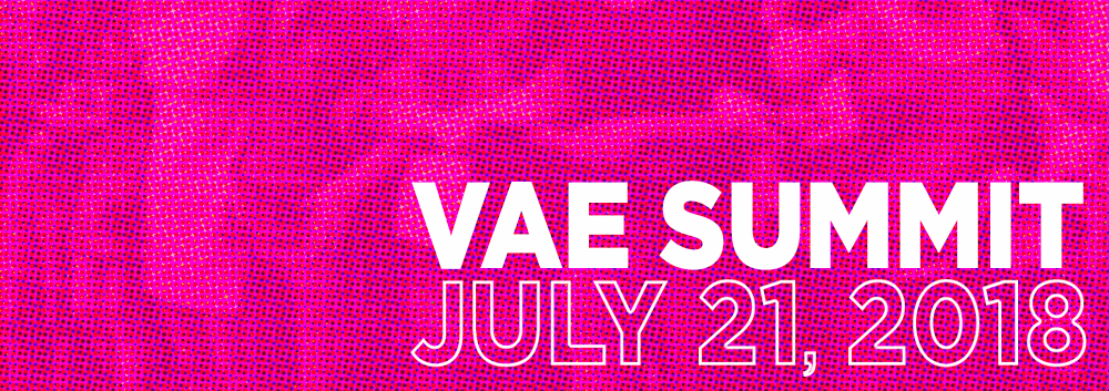 VAE-SUMMIT-header.jpg