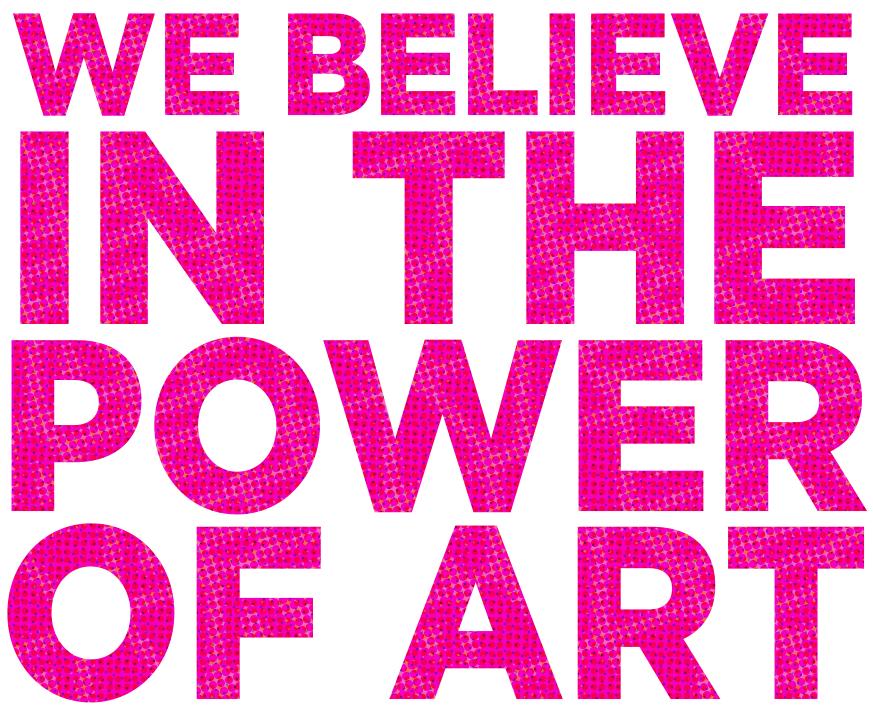 we-believe.png