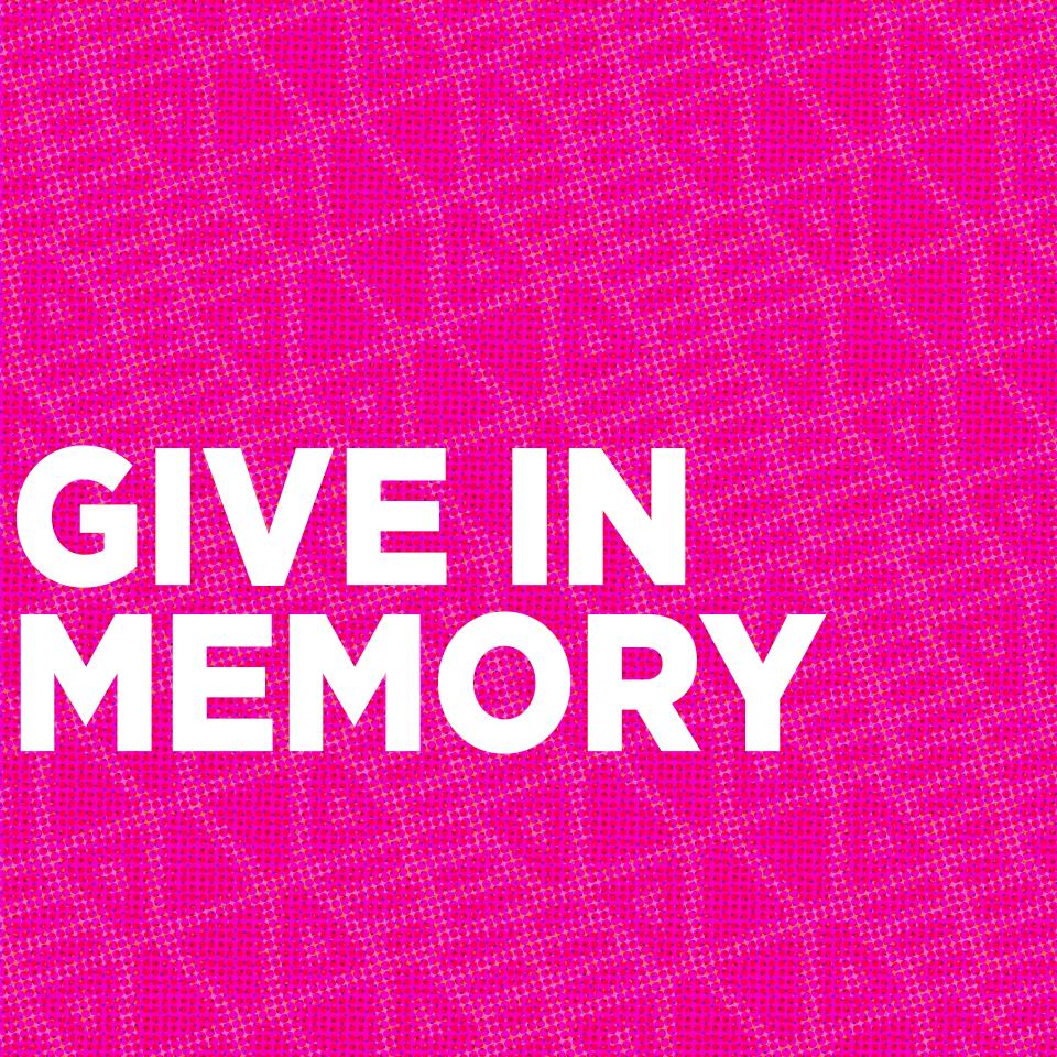 donate-memory.png