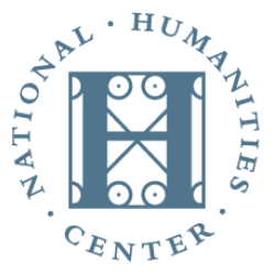 national-humanities-center-logo.png