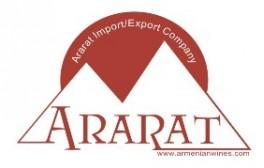 Ararat Imports