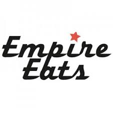 Empire Eats