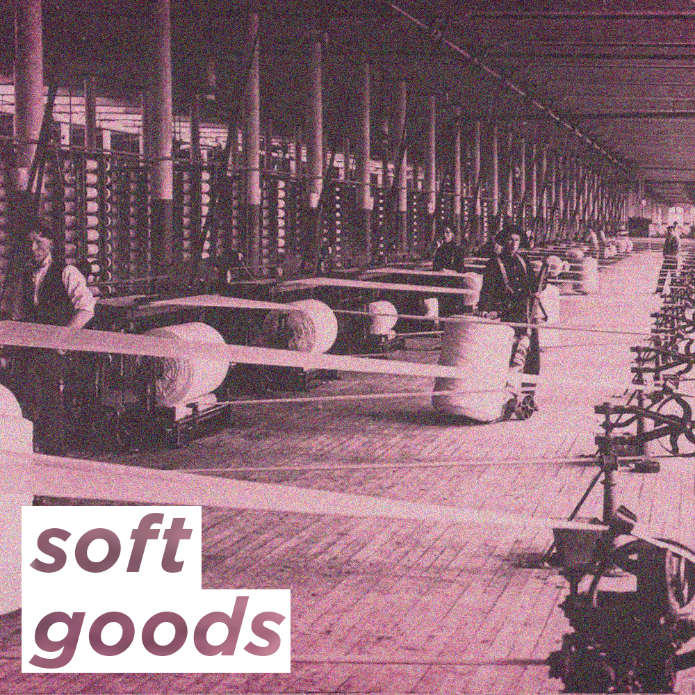 cfa_THE TEXTILE SHOW_SOFT GOODS.jpg