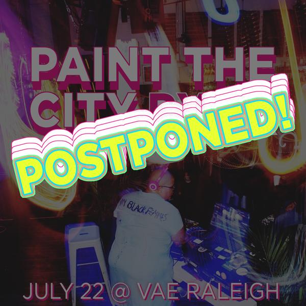 PAINT-PYNK-sq-postpone.jpg
