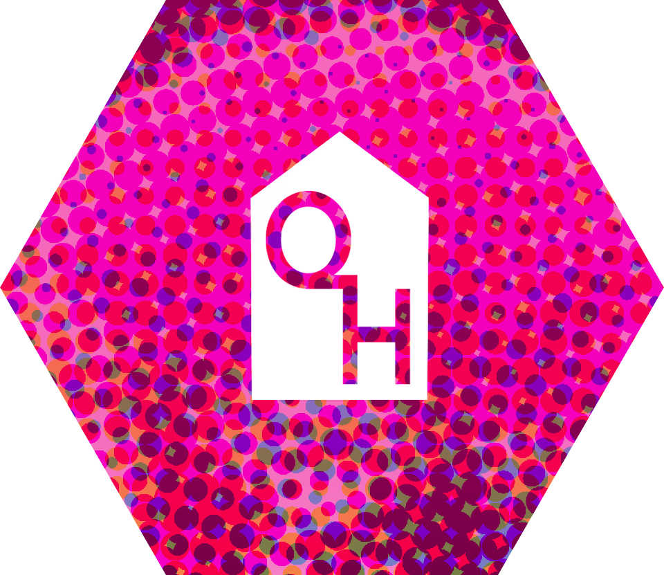 queer home home button.png