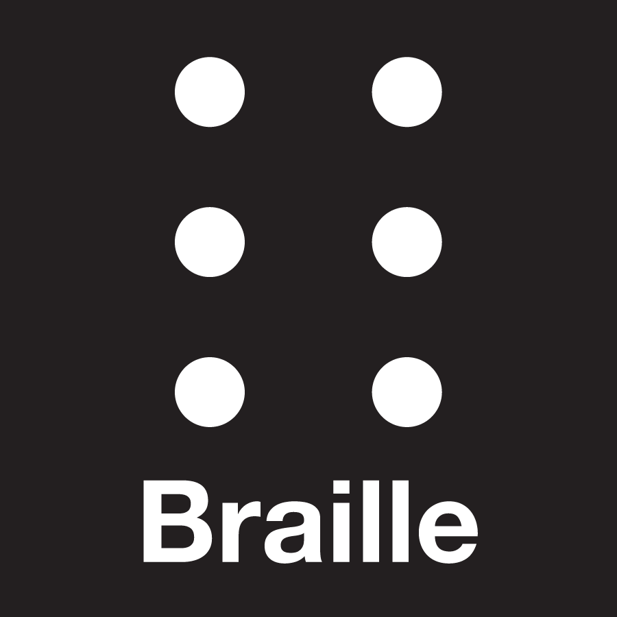 braille-n.png