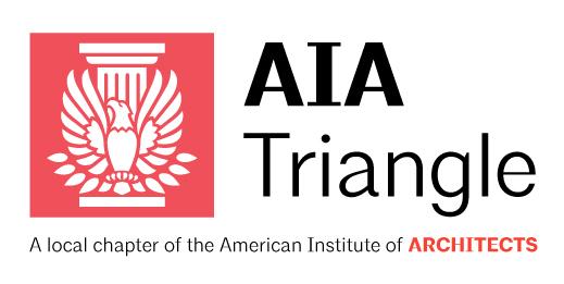 AIAT-logo-tag-large.jpg