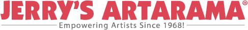 jerrys-logo.jpg