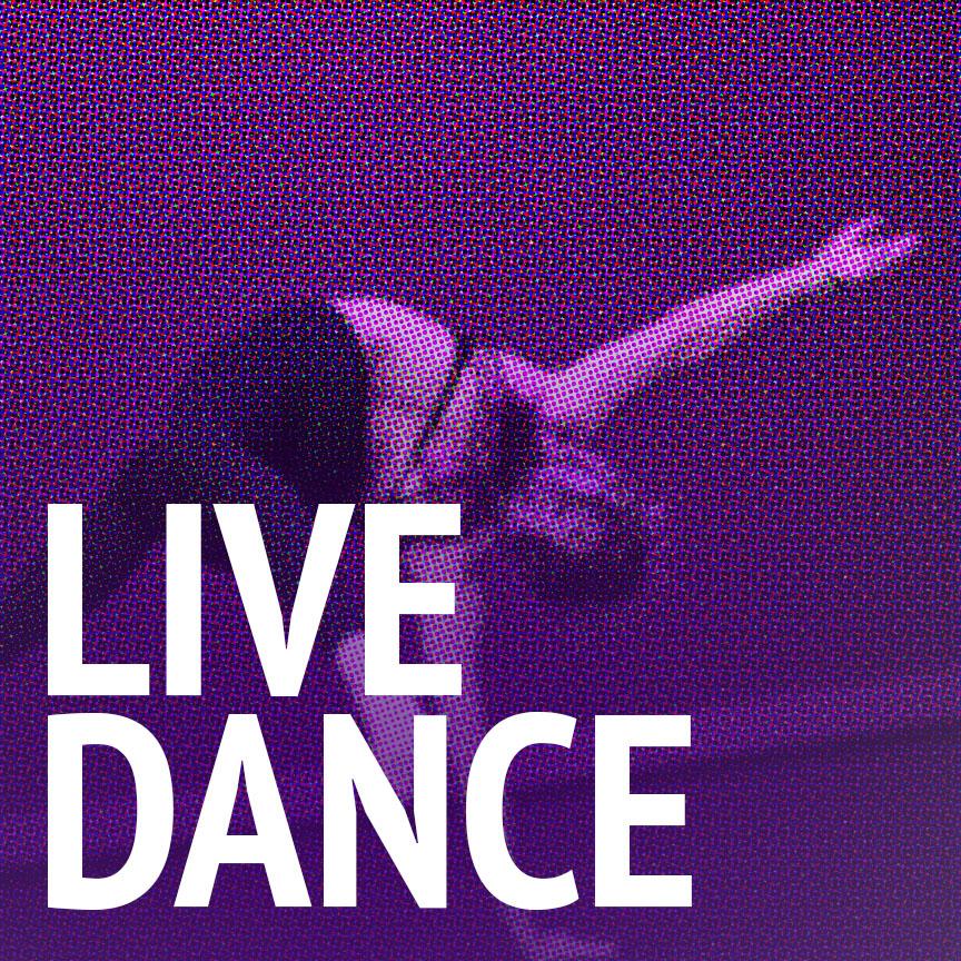 live dance.jpg