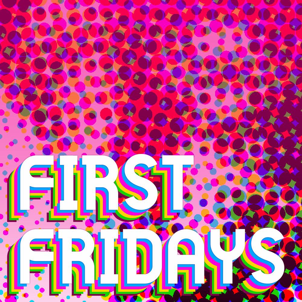 first-fridays.jpg