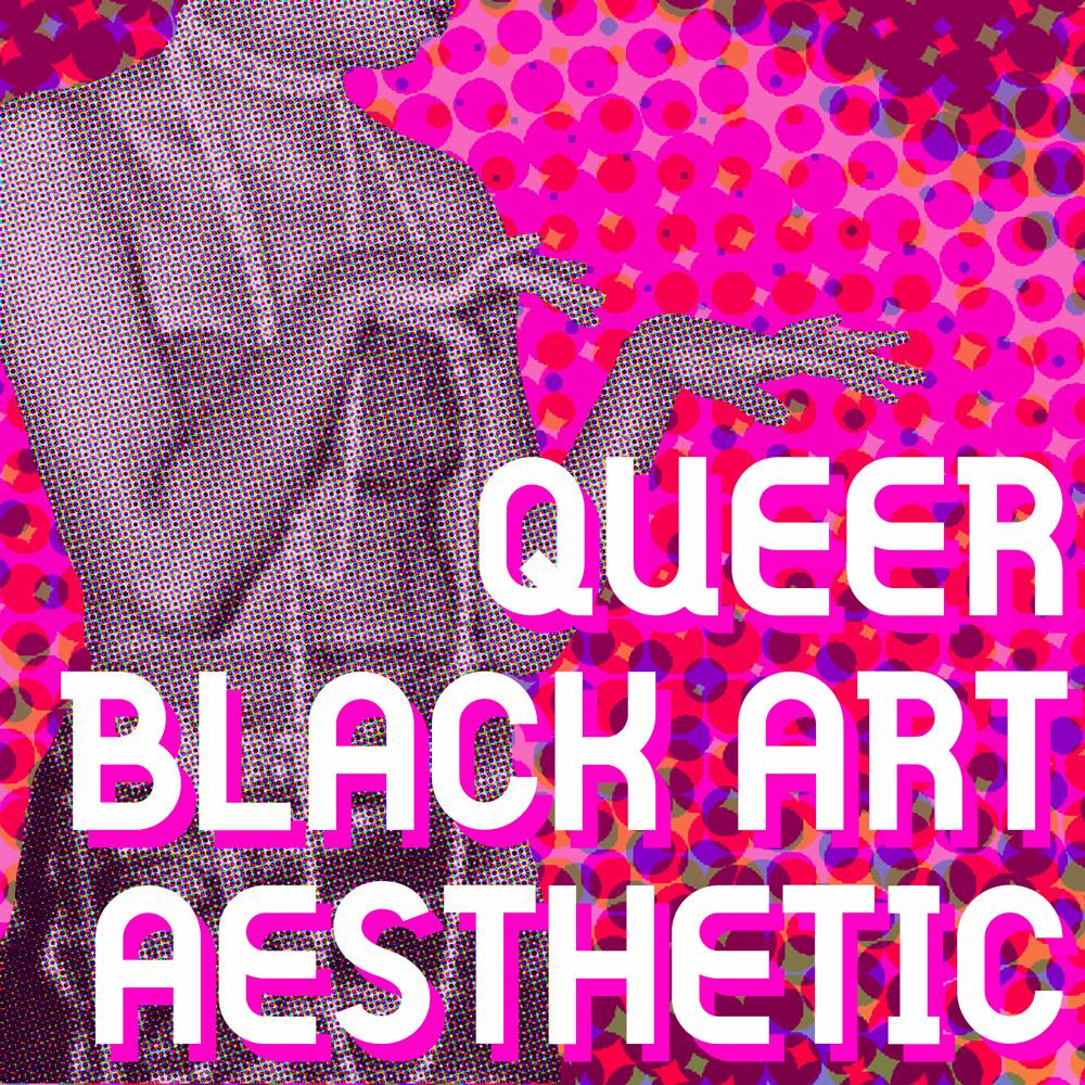 queer-blk-art-pink.jpg