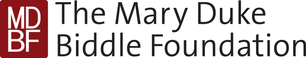 2017_MDBF FINAL LOGO__transparent letters_PNG.png