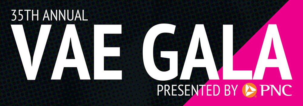 2019 Gala banner_web.jpg