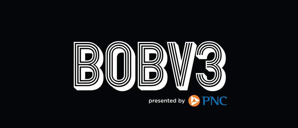 BOBV3Header_Booklet-05.png
