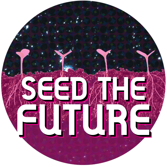 seed-future.png
