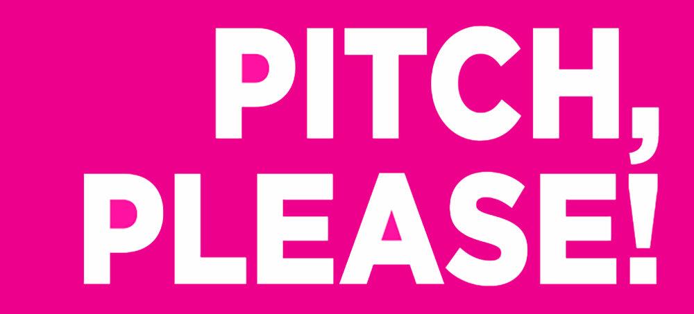 pitch please summit_web copy.jpg