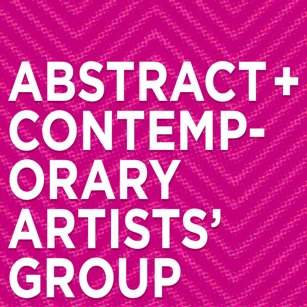 abstract-group.png