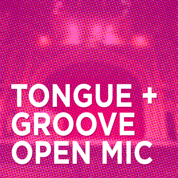 tongue-groove.png