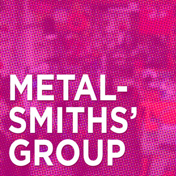 metalsmiths.png