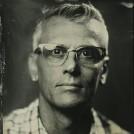 Craig McDuffie