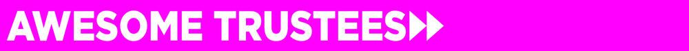 trustee banner.jpg